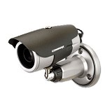 COMMAX CCTV [CIR-414NH] - Cctv Camera